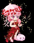 MiSz_eLza's avatar