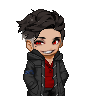 antisocial pessimist's avatar