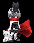 Skitty Paw's avatar