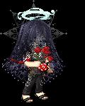 chimi punk's avatar