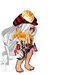 xx_ihump_walls_xx's avatar