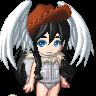 Sururi-Chan's avatar