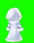 Mennon Israim's avatar