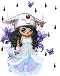 Anigaius's avatar