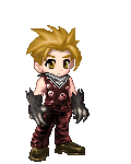 Dakaha's avatar