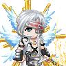 Cendos The Vizard's avatar