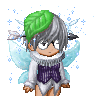 Yummy-Pie's avatar
