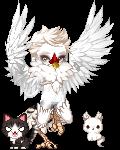 BastielZakai's avatar