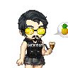 fermented lemonade's avatar