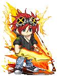 kwicky99's avatar