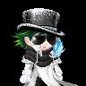 notorious II's avatar