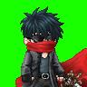 Magical_Twilight_Soul's avatar