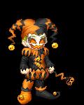 xxlazerwolfxx's avatar