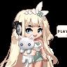 Pufafishiee's avatar