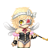 C3LLO's avatar