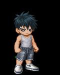 brandon Fresh's avatar