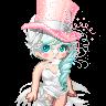 KuchikiBerii's avatar