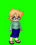 Linoma Kachiedu's avatar