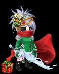 KikiMononoke's avatar