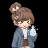 Hello Duckyx3's avatar