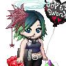 Xx_heartless135_xX's avatar