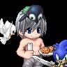 StillSleeping16's avatar