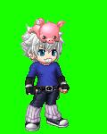 Orgasmic Zero-Kun X3's avatar