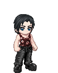 MewMikeMew's avatar