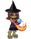 AgentCimorene's avatar
