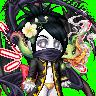 Tsukemi's avatar