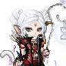Anonnie's avatar