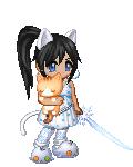 aqua_loves_wafflesxD's avatar