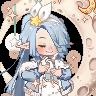 snailb's avatar
