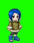 Hinata22233's avatar