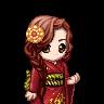 Icysnowgirl's avatar