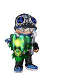 xXCool_Demon_KillerXx's avatar