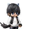 HxC WiLsOn's avatar