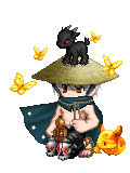 Shinigami Asagi