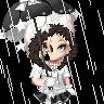 Blu_Fammy's avatar