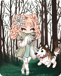 RosalineVex's avatar