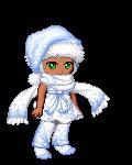 Sabou Matomatou's avatar