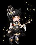 Punkesque's avatar