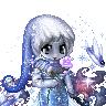 Gin_Kifujin's avatar