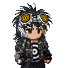 lovelessfight's avatar