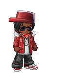 BloodeD_GooN's avatar