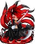 BOXXY_aKa_ELi's avatar