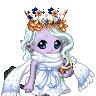 nat-a-rat's avatar