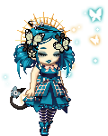 Diabolicull's avatar