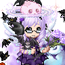 NataliChan14's avatar