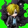 Raphael Spenser's avatar